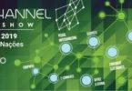 Fnac, Worten, Fórum do Consumo, CTT, DOTT e SIBS: Omnichannel Retail Show divulga primeiras confirmações