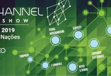 Omnichannel Retail Show: Portugal recebe novo evento de retalho