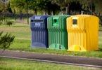Sociedade Ponto Verde distinguida como 'Marca de Excelência'