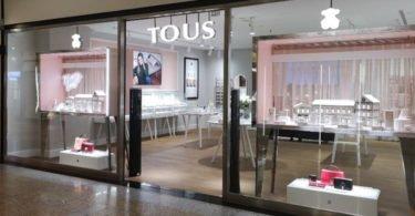 Tous abre nova loja em Viana do Castelo