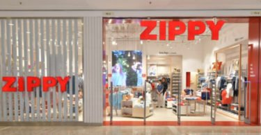 Zippy entra no Brasil através de acordo de franchising