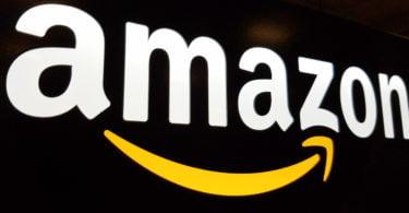 O apocalipse das lojas e a era Amazon
