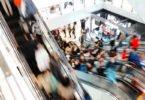 10 tendências de consumo para 2019