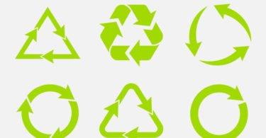 Transparência e comunicação podem ser solução para a adoção de modelos de economia circular