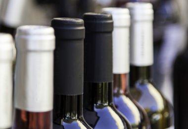 Retalhistas internacionais planeiam apostar em vinhos portugueses