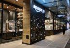 O novo objetivo da Amazon Go são os aeroportos
