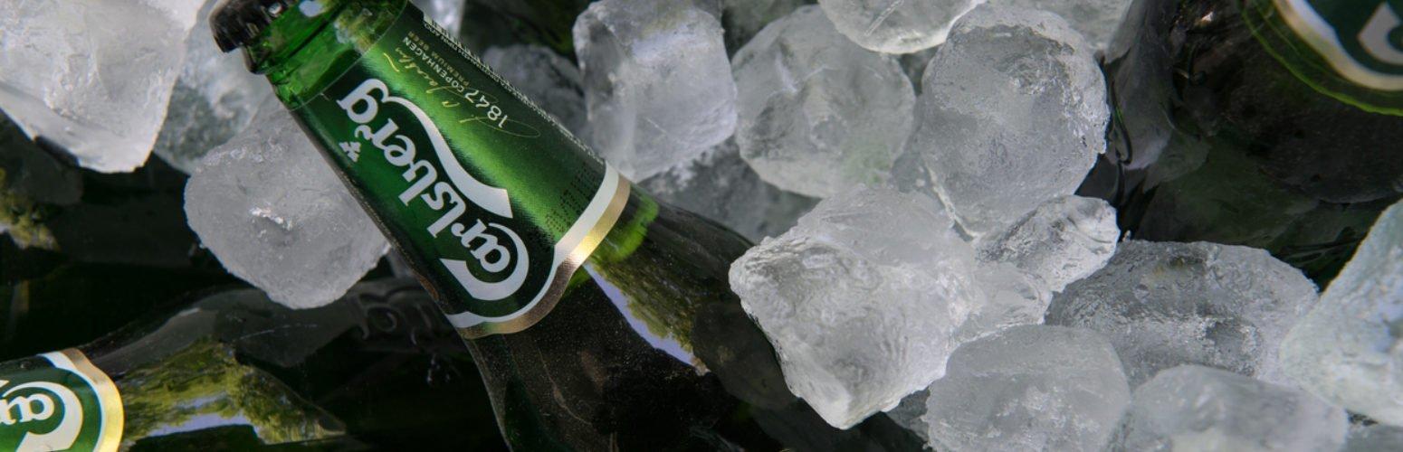 Carlsberg Group aumenta presença no Super Bock Group