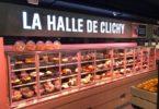 Carrefour lança novo formato