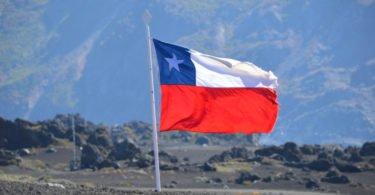 AEP leva empresas nacionais ao Chile e ao Paraguai