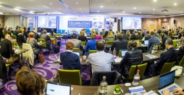 """Sonae diz que União Europeia """"deve ser facilitadora da inovação"""" no retalho"""