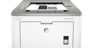 HP lança nova série LaserJet Pro 100 para PME