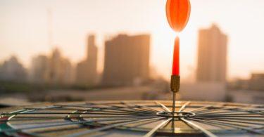 Mercado publicitário nacional cresce quase 6% em 2018