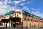 Mercadona investe 9 M€ em novo supermercado em Espanha