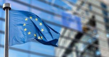 Comissão congratula-se com maior transparência dos preços nos Estados-Membros