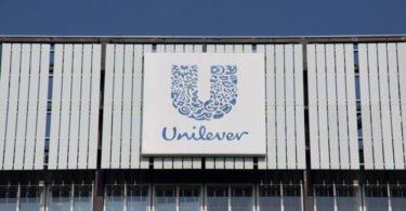 Unilever vai compra marcas de higiene oral da P&G