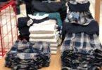 Zippy termina 2018 com 50 lojas em Portugal