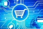 Comércio digital ultrapassará 17 biliões de euros em 2024
