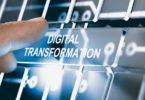 """Apenas 10% das empresas nacionais são """"líderes digitais"""""""