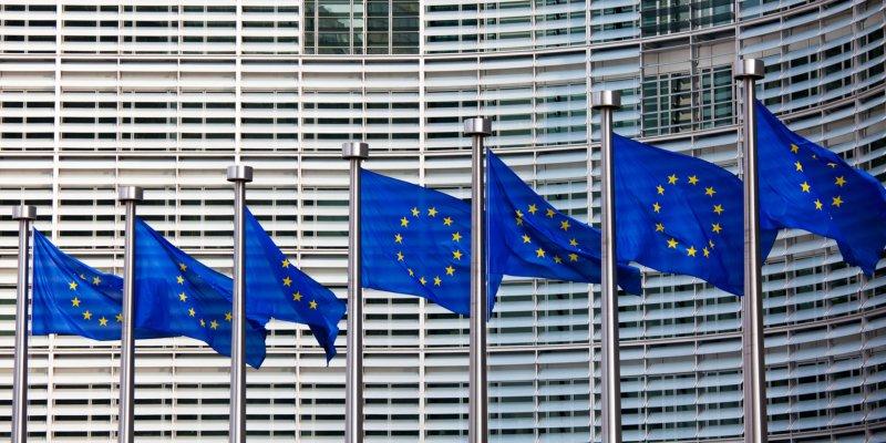 Líderes europeus pedem reforço de investimento em investigação e inovação