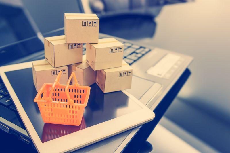 3dc0cd5b1a 94% dos consumidores portugueses já fizeram compras online