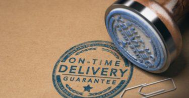 Consumidores online disponíveis para aumentar volume de compras