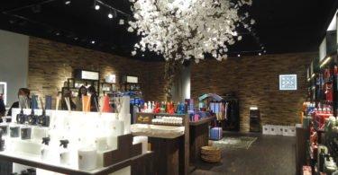 Espaço Guimarães reforça oferta comercial com novas marcas