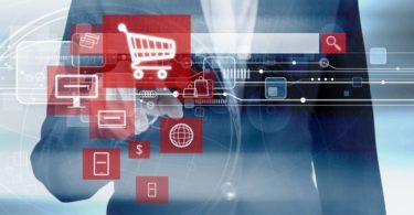 Guia para criar uma loja online