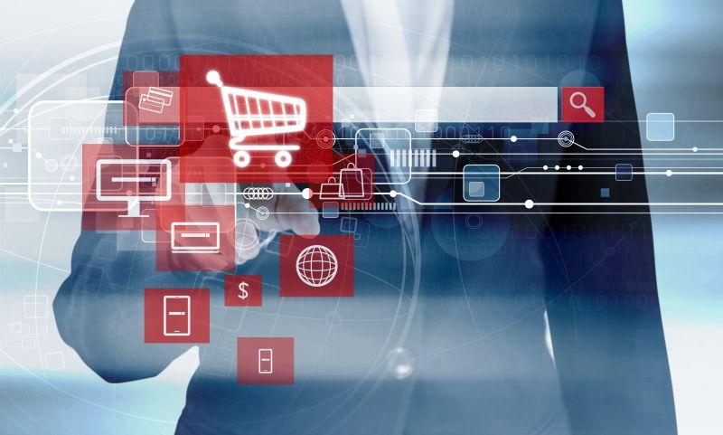a7efc80b2 Guia para criar uma loja online