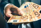 IFD e Millennium bcp emprestam 60 milhões de euros a PME e MidCaps