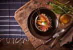 IKEA quer a ajuda dos clientes para escolher prato vegetariano para os seus restaurantes