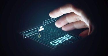 Ingenico lança chatbot com IBM Watson para melhorar a customer experience