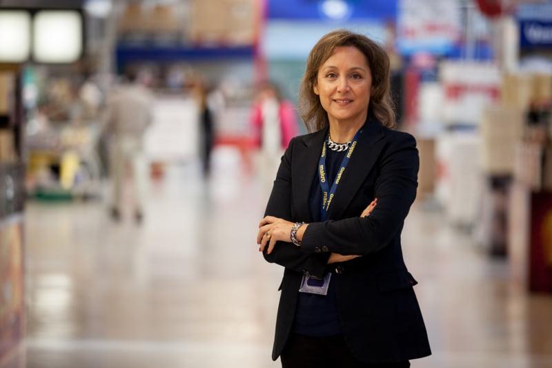 Isabel Caeiro nomeada Communication & Engagement Manager da Makro Portugal