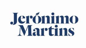 As vendas Grupo Jerónimo Martins cresceram 1,5% para 4,8 mil milhões de euros durante o primeiro trimestre deste ano.