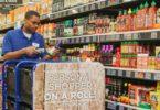 Kroger e Microsoft apresentam soluções digitais para redefinir customer experience