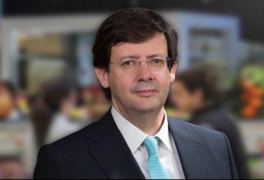 Vendas da Jerónimo Martins ultrapassam os 17 mil milhões de euros