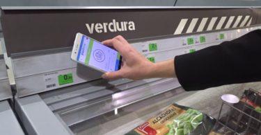 Plusfresc integra novas tecnologias nas lojas