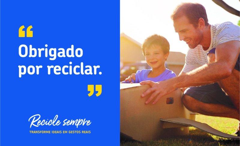 Sociedade Ponto Verde agradece aos portugueses no 'Dia Internacional do Obrigado'