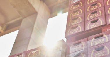 Super Bock Group vai encerrar centro de produção do Caramulo