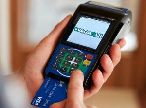 Pagaqui junta-se a mais cinco carteiras móveis para pagamentos digitais