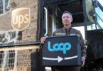 UPS lança sistema de gestão de embalagens para reduzir desperdício
