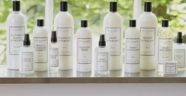 Unilever compra marca eco-friendly The Laundress