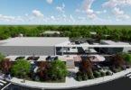 Winnerules alarga portefólio com 83 novos espaços comerciais