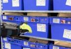Carrefour investe em inteligência artificial para otimizar cadeia de abastecimento