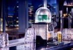 Heineken lança máquina para tirar cerveja de pressão