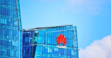 Huawei investiu 11,33 mil M€ em inovação e desenvolvimento em 2018