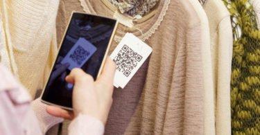 Auchan Retail, Ceetrus e Oney querem descobrir startups com soluções para o retalho