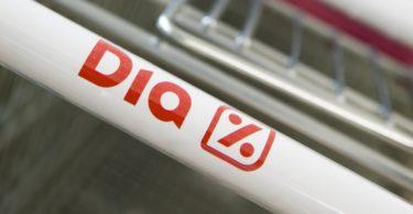 Grupo DIA tem novo Diretor Comercial