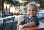 Alimentação infantil cresce 4%