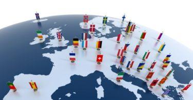 Comissão Europeia prevê crescimento incerto devido a fatores externos