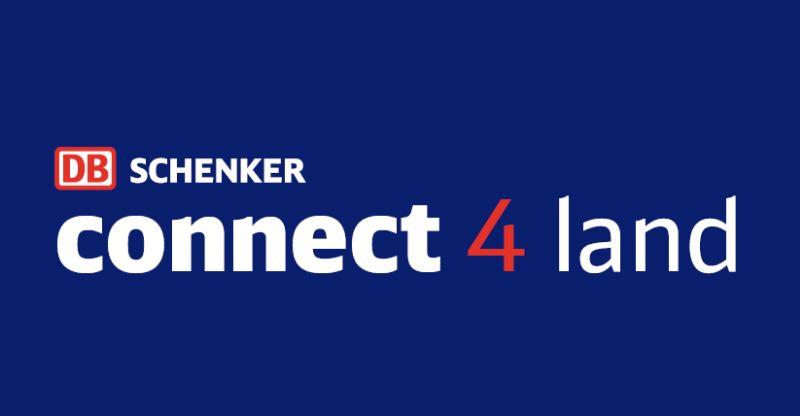DB Schenker lança nova plataforma digital de reservas em Portugal